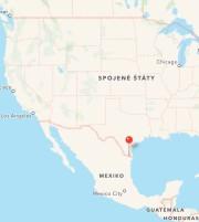2016-02-28.Zabbix-Texas-Raymondville