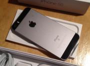 2016-04-03.iPhone-SE-2