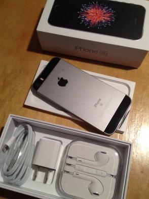 2016-04-03.iPhone-SE