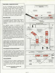 Scottsdale pokuta - strana 6